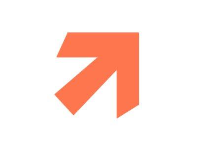 Skelbimų iškėlimo paslauga portale AgroTEX.lt